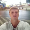 Andrey, 30, г.Lignica