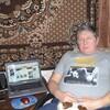 Александр, 63, г.Пыталово