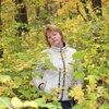 Наталья Д, 37, г.Белгород