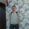 Евгений, 31, г.Канаш