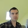 Piotr, 32, г.Tonin