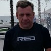 Влад, 45, г.Харьков