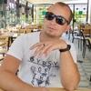 Роман Боженков, 29, г.Севастополь