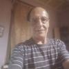 Валера, 44, г.Алексин