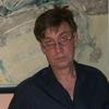 Sokol, 55, г.Андропов