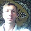 виктор, 38, г.Клесов