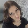 Юлия, 26, г.Благовещенск (Амурская обл.)