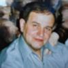 Валерий, 55, г.Стерлитамак