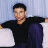 Рустам, 38, г.Ашхабад