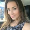 Sarah Moris, 30, г.Орландо