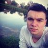 Anton, 22, г.Борисполь