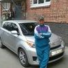 Артур, 56, г.Петрозаводск