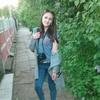Оксана, 19, г.Витебск