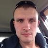 Илья, 35, г.Верейка