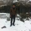 Alik, 37, г.Maralik