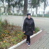 Юлия, 25, г.Козельск