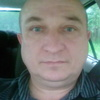 Вячеслав, 48, г.Мончегорск
