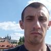 Vasy, 30, г.Калуш
