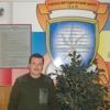 вит, 52, г.Зерноград