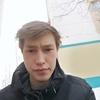 Роман, 21, г.Нефтеюганск