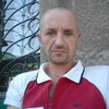борис, 45, г.Орехов