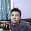 Маруф, 31, г.Алмалык