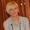 Зинаида, 45, г.Москва