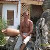 Дмитрий, 42, г.Юрьев-Польский