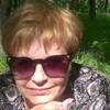 Татьяна, 44, г.Торез
