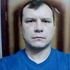 Сергей, 39, г.Нижний Новгород