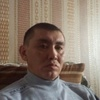 сеилхан, 38, г.Семипалатинск