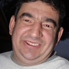 Игорь Леськив, 45, г.Ладыжин