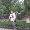 Farida, 38, г.Яныкурган