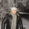 Максим, 35, г.Торецк