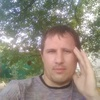 Николай, 34, г.Кущевская