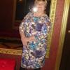 Людмила, 54, г.Барнаул