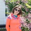 Maria, 28, г.Хабаровск