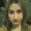 Doina Bejenari, 19, г.Бельцы