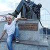 Анатолий, 38, г.Курчатов