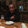Артак, 41, г.Туапсе