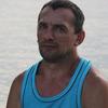 Александр Горишний, 45, г.Великая Лепетиха