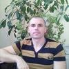 Славік, 31, г.Ивано-Франковск