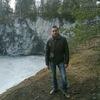 Денис, 38, г.Гомель