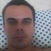 Сергій, 35, г.Луцк