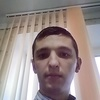 Andrei, 23, г.Бельцы