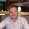 Николай, 43, г.Умань