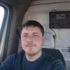 Илья, 22, г.Витебск