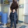 Игорь, 44, г.Анадырь (Чукотский АО)