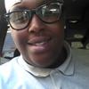 kyanna, 22, г.Атлантик-Сити