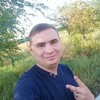 Максим Старцев, 31, г.Авдеевка